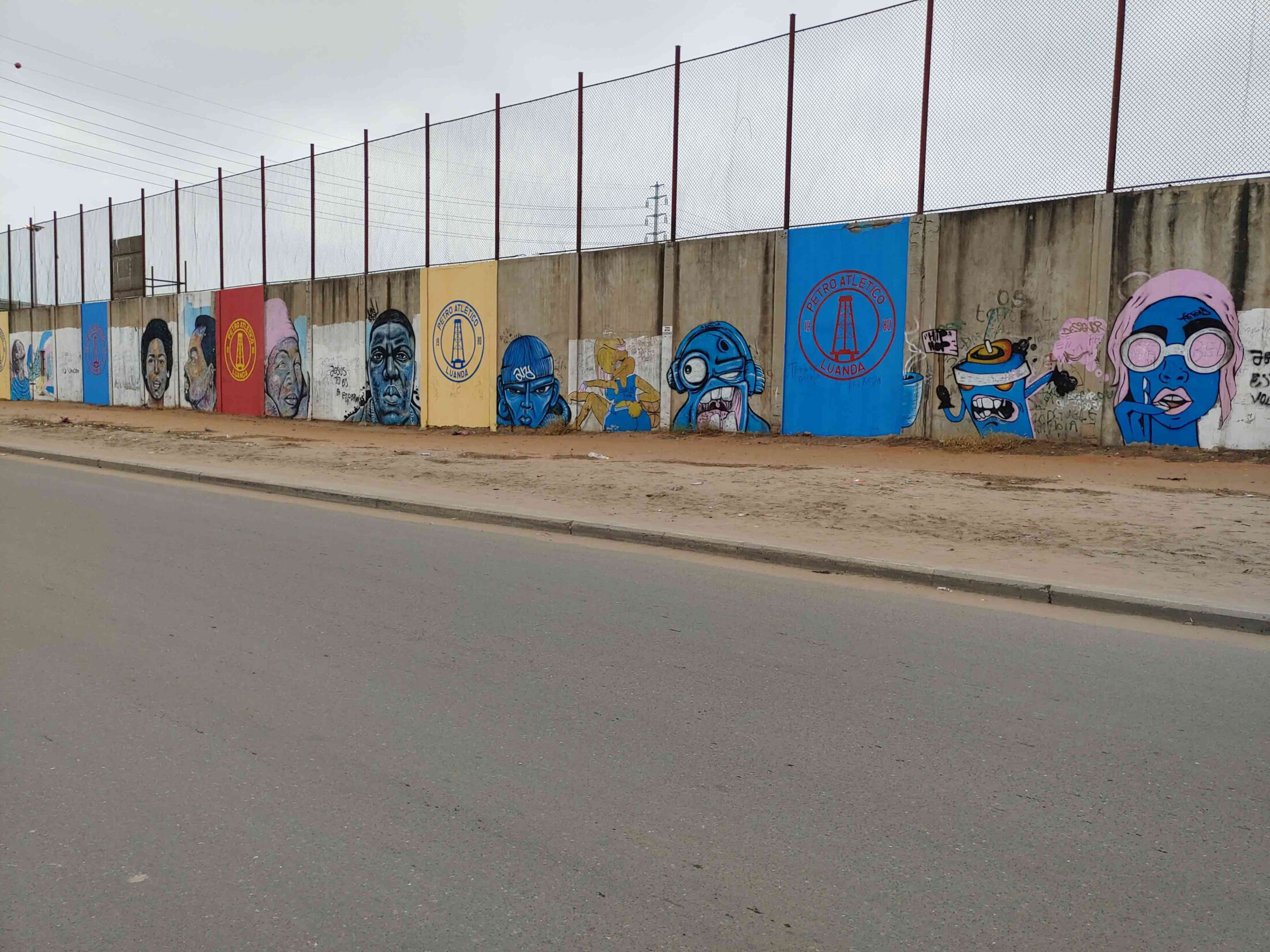 LuandaStreetArt2