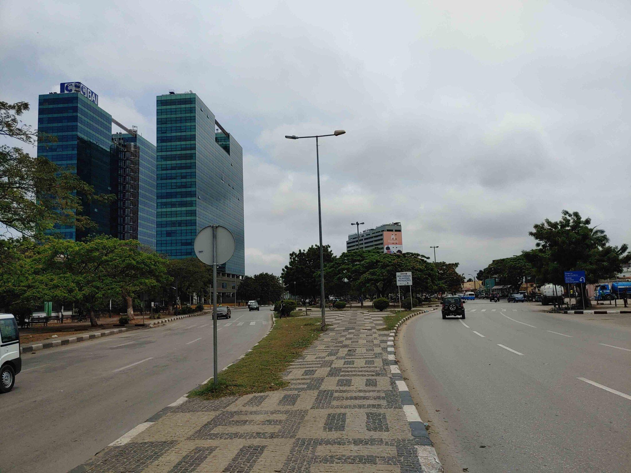 LuandaStreets
