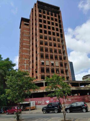 Luandabuilding3